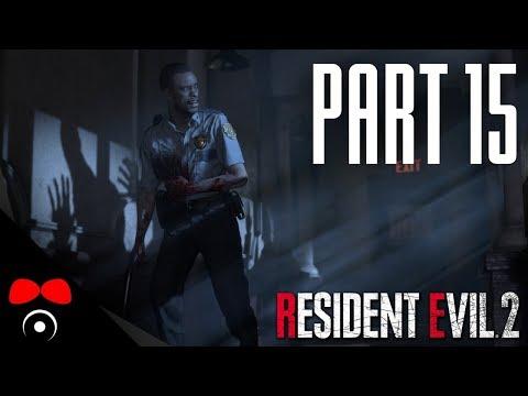elektro-smazic-resident-evil-2-15