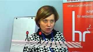 Итоги 2015 года на рынке труда Нижегородкой области(, 2016-02-24T10:11:31.000Z)