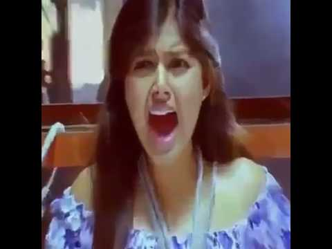 Funny!south indian movies part(inky pinky ponky)