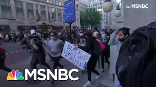 panicked-d-c-protesters-run-away-from-sound-of-apparent-fireworks-msnbc