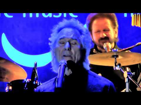 Gary Puckett & The Union Gap Lady Willpower, Over You, Don't Give In To Him Live 2018