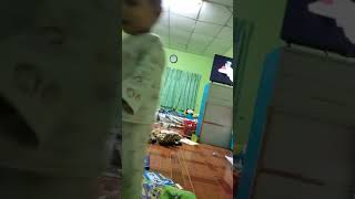 Pong tv and funny