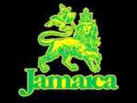 Burro Banton - Jah Jah Rule (Tempo Riddim)