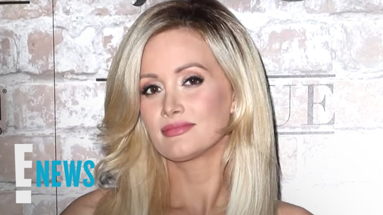 Where Holly Madison Stands With Kendra Wilkinson & Bridget Marquardt News