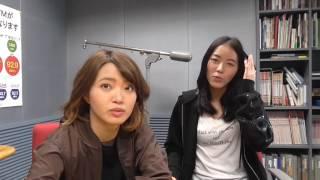 2016年10月5日(水)   2じゃないよ!松井珠理奈vs矢方美紀