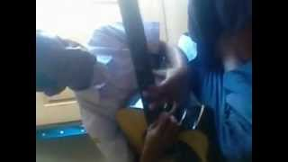 Download Video anak smk di sukabumi menggilaaaaaa..... :D MP3 3GP MP4