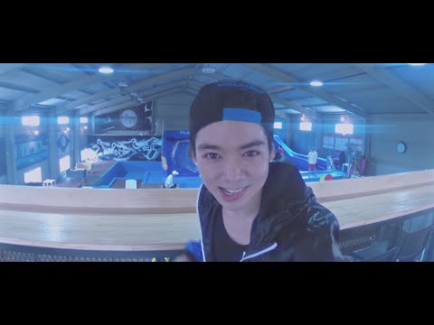M8 (Feat. Junho of 2PM) - M.Joon