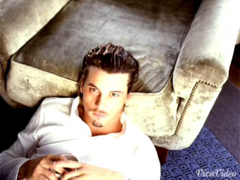 pictures sexy skeet ulrich