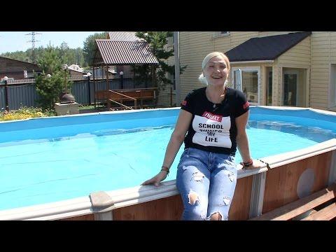 Гостиница Аэлита сауна баня бассейн отдых Кемерово