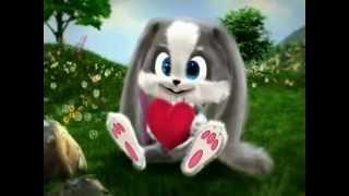 Классный детский клип !!!.mp4