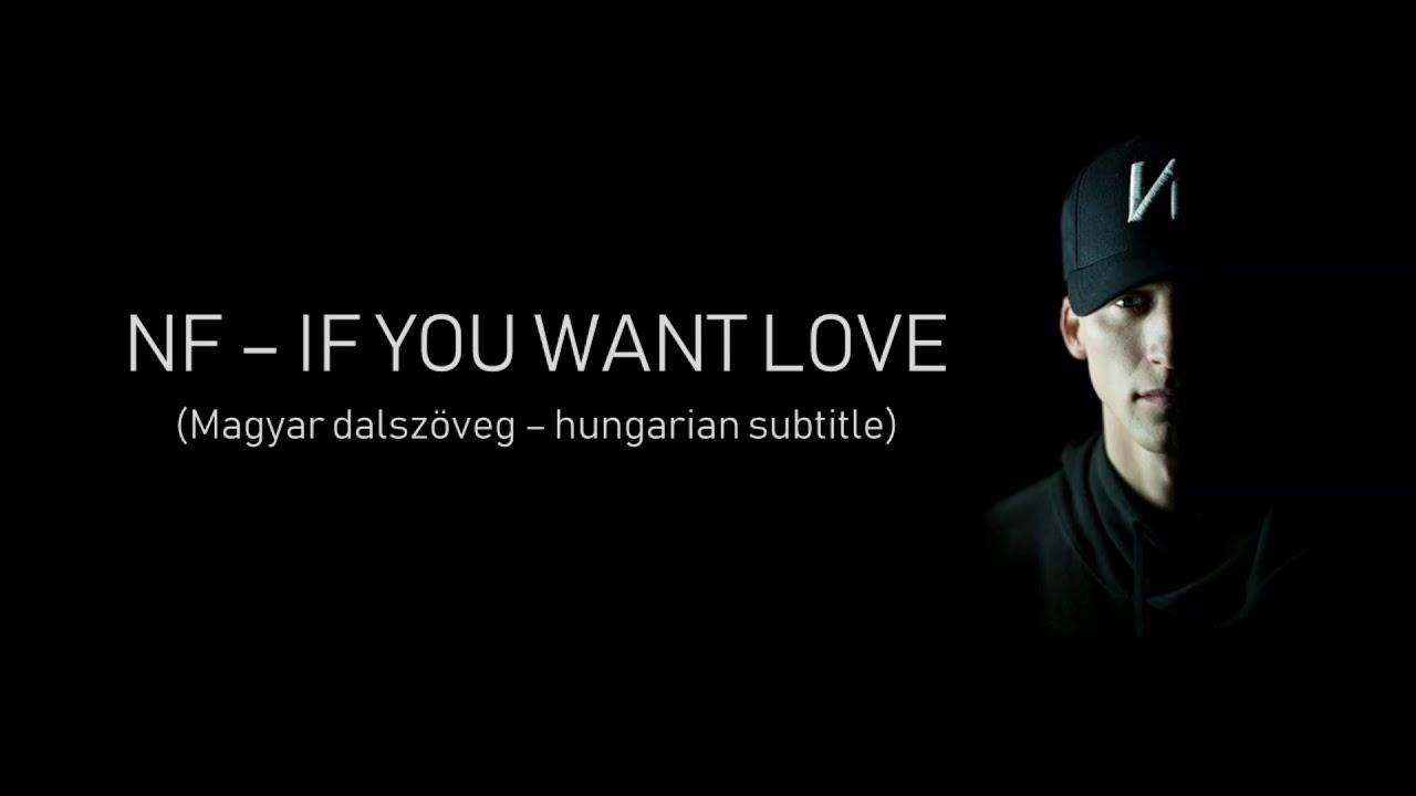 méregtelen dalszövegek)