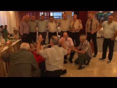 Momcilo i Saveta zlatna svadba kladovo 4.2
