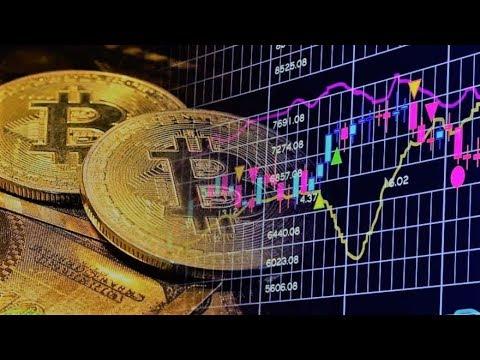 Prekybos signalai kriptovaliutų geriausi, Xrp prekybos signalai