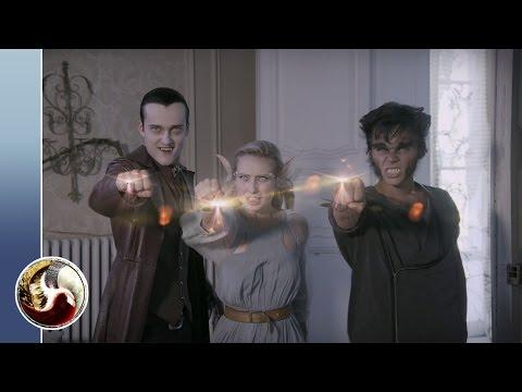 Nachtwacht - Ad Inferos