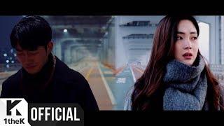 [MV] Crazy Music(미친감성) _ Sincere(진심) (Feat. Jin Min Ho(진민호))