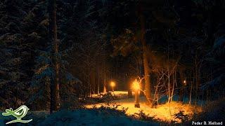 Calming Chill Piano Music | Long Piano Solo