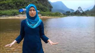 Video REPORT NEWS OF OBJECT TOURISM IN WEST SUMATRA download MP3, 3GP, MP4, WEBM, AVI, FLV Agustus 2018