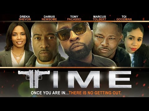 "once-you're-in,-there's-no-way-out---""time""---full-free-maverick-movie"