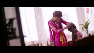 Kuwari 2 (Full Video) - Mankirt Aulakh   Parmish Verma   New Punjabi Songs 2018