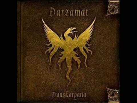 Darzamat - Recurring Yell