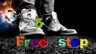 Top 10 Free Step 2011 (Dezembro)