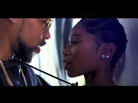 Candice Glover feat. Chadd Black - Wild Thoughts Remix (WATCH 1080HP)