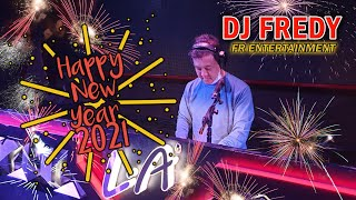 "Download DJ FREDY HAPPY NEWYEAR 2021 "" MALAM TAHUN BARU """