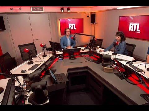 Le journal RTL de 5h du 25 avril 2019