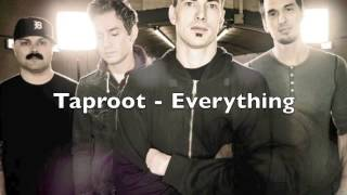 Taproot - Everything YouTube Videos