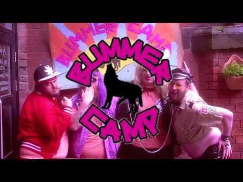 BUMMER CAMP!!!!
