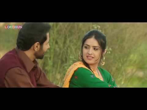 binnu-dhillon-new-movie-2018---hd-movie-2018---latest-comedy-punjabi-movie-2018