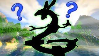 A NEW LEGENDARY! Pixelmon Let's Go! #18 (Minecraft Pokemon Mod)
