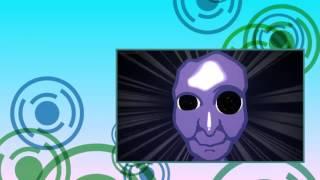 青鬼ザ・アニメーション 03話   Ao Oni The Animation Ep 03
