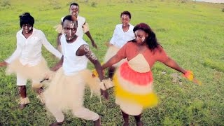 Betty Amulele - Wireve  [Official Gospel Video]