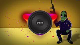 DJ Blyatman - Gopnik (BassBoosted)