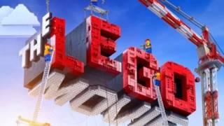 Repeat youtube video the lego movie music