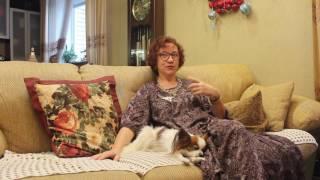 Нижегородская грибная традиция. Часть 1.
