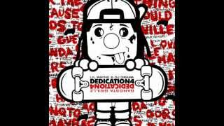 Lil Wayne- Wish You Would (Dedication 4) (Download) (HQ) (NEW)
