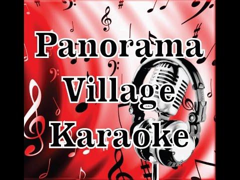 PV Karaoke 9 10 2015 Shere