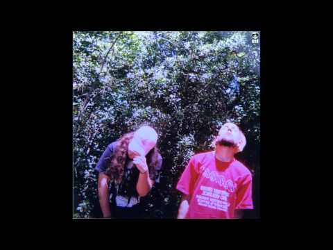 $UICIDEBOY$ - UGLY (Instrumental)