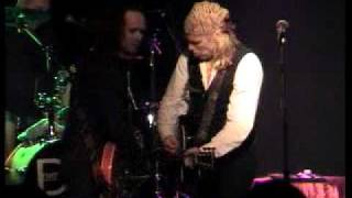Elliott Murphy: Lost and Lonely