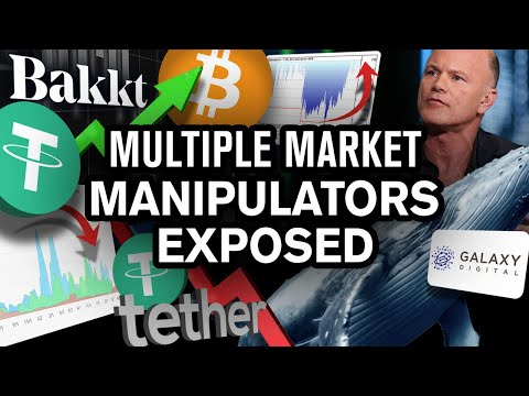 why-is-bitcoin-following-the-stock-market!?-the-truth-is..