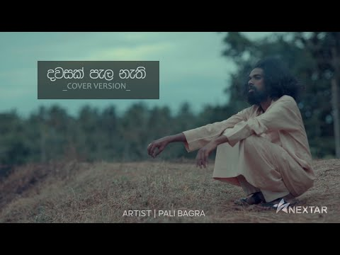 Dawasak Pala Nathi Hene | COVER VERSION | PALI BAGRA | දවසක් පැල නැති හේනේ