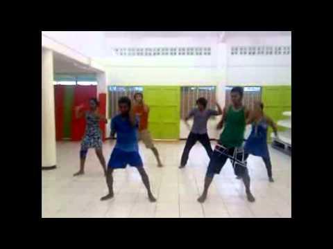 ABCD - Shambhu Sutaya Practice Sneak Preview