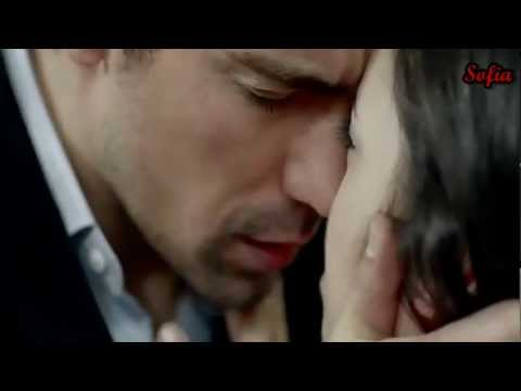 Firat ღ Narin ► She Will Be Loved