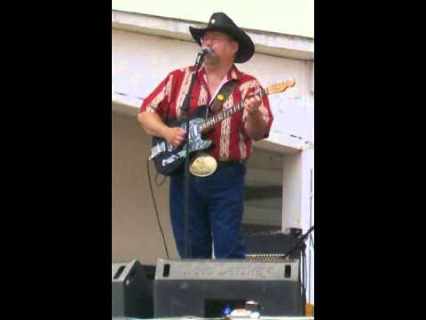 Taking You To The Country (Full CD) EDDIE LEE GROVES