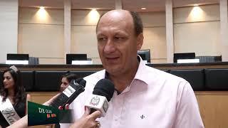 Jardinópolis prepara festa em comemoração aos  27 anos do município