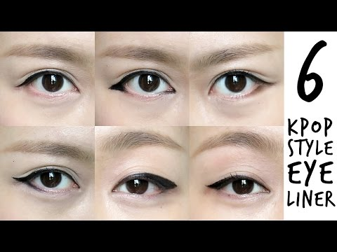 k-pop-inspired-korean-style-eyeliner-tutorial