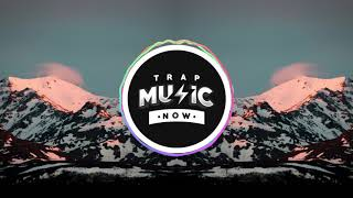 Laurel Or Yanny (Trap Remix) What Do You Hear? - Stafaband