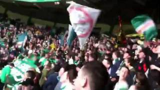Green Brigade - Lonesome Boatman